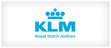 Klm Royal Dutch Airline