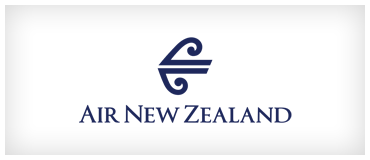 Air New Zealand Ltd.