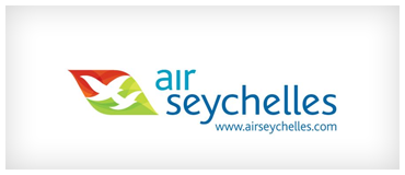 Air Seychelles Ltd.
