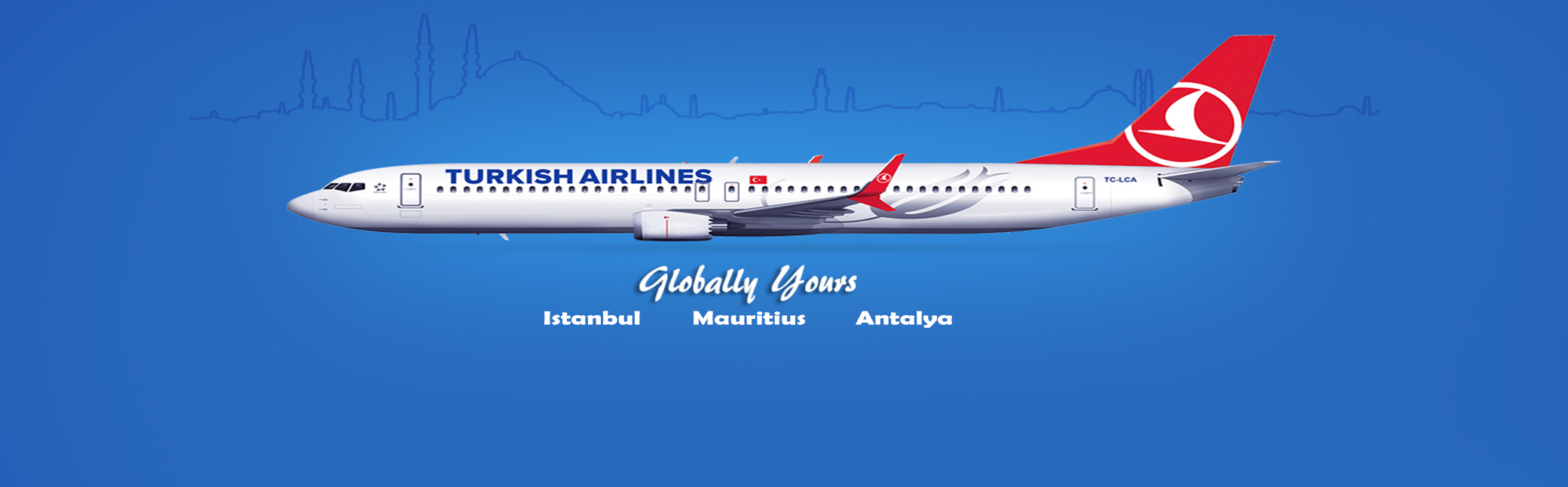 Times Travel Is Your Best Choice To Book Cheap Flights And
